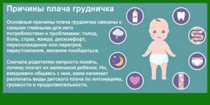 Ребенку больно писать девочке комаровский. Малыш плачет, когда хочет писать: что это значит у девочек и мальчиков и чем лечить боли у ребенка