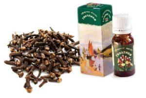 Применение масла чайного дерева от вшей и гнид