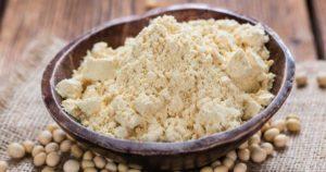 Соевый белок: польза или вред. Соевый изолят (белок): польза или вред для организма, а также противопоказания и рецепты