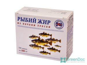 Рыбий жир из печени тресковых рыб. Рыбий жир из печени тресковых рыб (Cod liver oil). Где взять и как применять