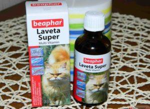 Витамины для кастрированных котов от выпадения шерсти. Витамины для шерсти кошек. Как правильно давать витамины кошке