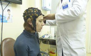Как проверяют сосуды головного мозга у детей и взрослых, и сколько это стоит? Как проверить состояние сосудов головы Как проверить голову на наличие заболеваний