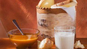 Чем полезно молоко с прополисом на ночь. Прополис с молоком: свойства, советы по применению и рецепты. Использование настойки и противопоказания к ее применению