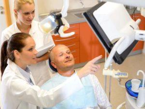 Дантист, ортопед, ортодонт, зубной врач и врач стоматолог: в чем разница? Интересные подробности о профессиях. Стоматолог-ортопед - это кто