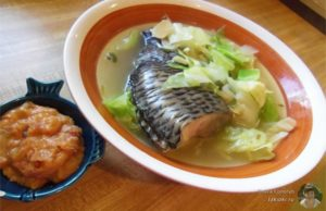 Рыба при похудении: рецепты, диеты и рекомендации. Правда ли, что можно есть копченое при похудении