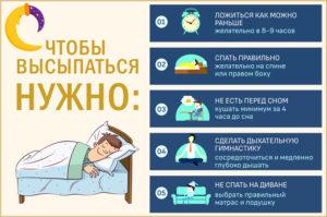 Можно ли заниматься спортом ночью перед сном. Можно ли тренироваться перед сном и как это повлияет на сон. Список использованной литературы