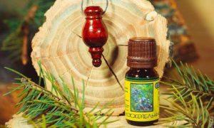 Можжевеловое масло: применение, лечение и противопоказания. Эфирное масло можжевельника для лица