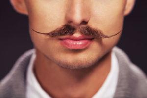 Мужчины с усами. Как женщины относятся к мужчинам с усами. Усатые мужчины выглядят как джентльмены