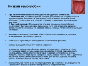 Гемоглобин 50 у женщины последствия. Симптомы у женщин. Причины, почему падает гемоглобин
