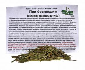 Семена подорожника — лечебные свойства, применение шелухи. Как правильно употреблять шелуху семян подорожника
