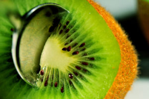 Киви польза и вред противопоказания. Чем полезен киви для организма человека? Киви восстанавливает силы