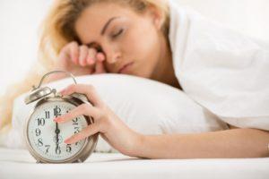 Что делать чтобы проснуться утром. Во сколько надо вставать утром, чтобы отлично себя чувствовать