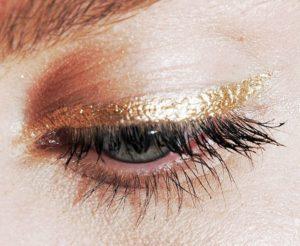 Как добиться блеска в глазах. Чтобы глаза блестели: Какие средства подарят глазам сияние