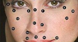 Родинка на половой губе: значение родинок на половых губах. Значение родинок на половых губах