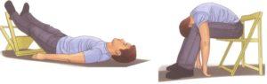Что нужно сделать чтобы потерять сознание специально. Что делать после