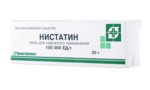 Тетрациклин с нистатином таблетки – инструкция по применению. Международное непатентованное название. Описание лекарственной формы