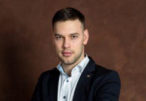 Андрей барановский певец. Образование и профессиональная деятельность