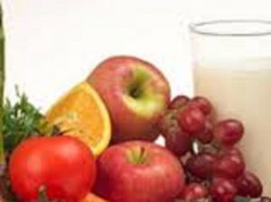 Растительно молочная диета простое меню. Меню по молочно-растительной диете. Преимущества и недостатки молочно-растительной диеты