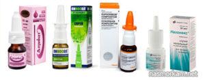 Препараты восстанавливающие слизистую кишечника. Как восстановить слизистую носа после капель и не только