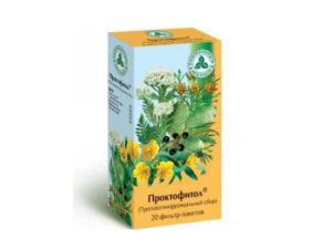 Симптомы общего состояния при геморрое. Противогеморройный травяной сбор. Препараты для внутреннего применения при геморрое.