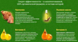 Авокадо — природное лекарство при лечении гастрита. Что можно есть при гастрите
