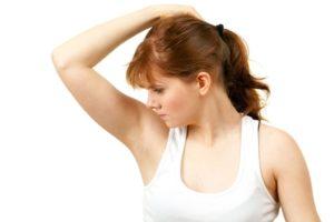 Как изменить запах тела мужчины. Изменение запаха тела: секретные сигналы организма. Методы борьбы с неприятным запахом пота у женщин