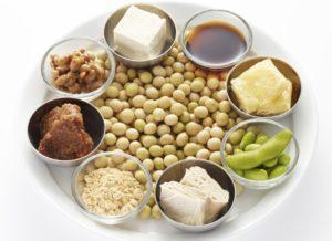 Соевый белок: польза или вред, особенности употребления в пищу. Побочные действия соевого протеина: вред или польза