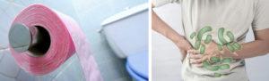 Как убрать понос в домашних условиях. Лечение поноса в домашних условиях. Как избавиться от поноса