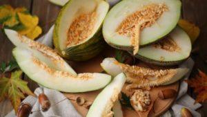 Семена дыни полезные свойства для мужчин. Польза семечек дыни. Вред или противопоказания применения дынной семечки