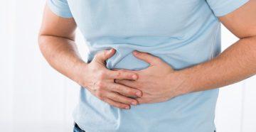 Спазмы в животе понос. ? Схваткообразные боли в области желудка