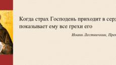 Как победить уныние православие. Лекарство от уныния – методы спасения. Главное в борьбе с унынием - это самопонуждение
