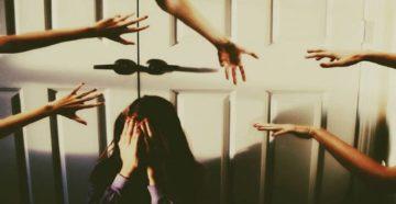 Человек который боится большого скопления людей. Демофобия – страх толпы – причины, симптомы и лечение. Признаки и симптомы панической боязни
