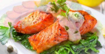 Горбуша польза и вред для здоровья. Полезные свойства горбуши. Полезный салат с горбушей и авокадо