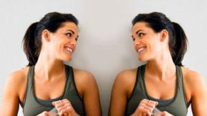Привычка говорить с самим собой. Разговоры вслух с самим собой помогают развить мозг и добиться успеха