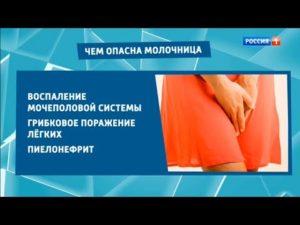 Пиелонефрит от молочницы. Кандидоз мочеполовой системы: причины, симптомы, лечение