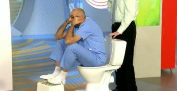 Частые походы в туалет по большому. Как избавиться от проблемы? Как нормализовать частый стул? Что делать для этого?
