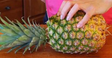 Можно ананас при грудном вскармливании. Можно ли кормящей маме ананас? Употребление ананаса в период лактации