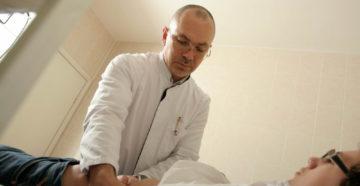 Обследование у уролога для женщин как проходит. Как происходит осмотр врача уролога у мужчин