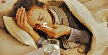 Что лучше купить если начинаешь заболевать взрослым. Начинаю заболевать простудой. Что принять