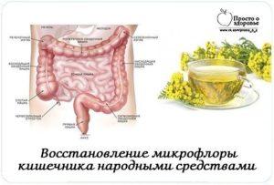 Как восстановить кишечник после долгого приема слабительных. Восстановление работы кишечника после операции. Пищеварительные ферменты для микрофлоры кишечника