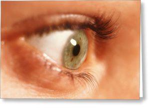 Как придать глазам блеск в домашних условиях. Как быть всегда молодой и сохранить блеск в глазах