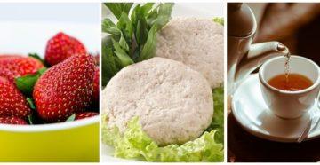 Что можно кушать при удалении аппендицита. Базовые правила диеты. Питание после аппендицита с перитонитом