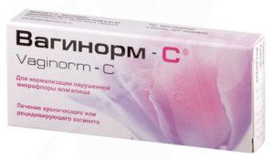 Свечи для восстановить микрофлору в интимной зоне. Восстановление микрофлоры влагалища